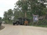 Islamistas matan a un rehén alemán en Filipinas, según SITE
