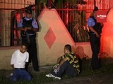 Matan a agente de la Atic en tiroteo en San Pedro Sula