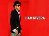 Liam Rivera