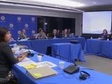 CIDH recomienda a Honduras mejorar protección a activistas