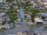 Ascienden a 84 los muertos por lluvias y avalanchas en Perú