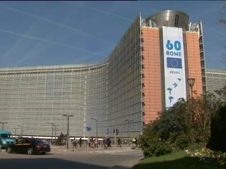 La Unión Europea celebra sus 60 años de historia