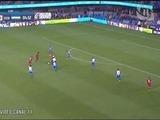 Estados Unidos 1 - 0 Honduras (Eliminatoria Rusia 2018)