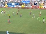 Honduras 1-1 Costa Rica (Eliminatorias Rusia 2018)