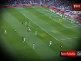 Resumen del encuentro de Barcelona vs. Real Sociedad