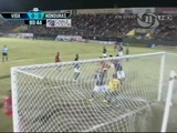 Resumen final Vida VS Honduras Progreso 0-0 Vida VS Honduras Progreso 0-0