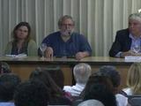 Brasil escéptico ante posible transmisión sexual del zika