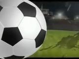 Zona Deportiva: Top 5 de los mejores goles de la semana