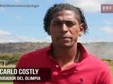 Honduras se une a la campaña #elzikanoesunjuego