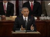 Obama pedirá al Congreso un fondo para combatir el zika