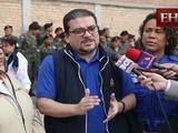 Honduras: Se registran 35 casos de Guillain Barré, síndrome ligado al zika