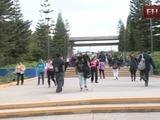 Saludos a los míos - Universidad Nacional Autónoma de Honduras