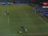 Guatemala anota ante Honduras y empata el marcado 1-1