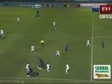 Honduras cayó 1-3 ante la selección de Guatemala en amistoso