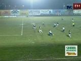 Resumen: final del encuentro Motagua VS Honduras Progreso 2-1 el marcador