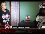 Hondureña lleva  un año viviendo con el ataúd de su hijo muerto