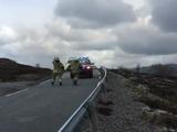 Noruega: Once muertos tras accidente de helicóptero