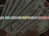 ¿En qué invierten sus remesas los migrantes hondureños?