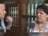 Berta Cáceres denunció en vida amenazas y hasta acoso sexual