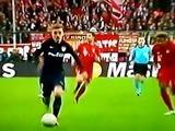 Champions L.: Griezmann anota el descuento para los españoles