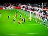 Lewandowski anota el segundo y pone a soñar a los bávaros