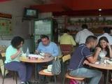 Alerta ambiental en Ciudad de México perjudica a comerciantes