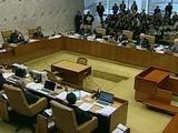 Brasil: Corte Suprema suspende a titular de Diputados