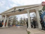 Inst. Central Vicente Cáceres en alerta tras amenazas