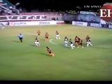 Marathón vence por la mínima a la máquina del Real España