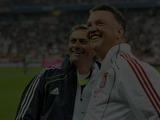 Zona Deportiva:  José Mourinho al Manchester United