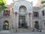 Comienza en España juicio contra Leo Messi por fraude fiscal