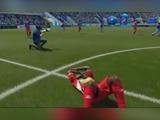FIFA PC Honduras recrea celebración de la Copa 30 del León