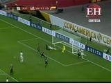 Con un tanto Colombia derrota a EEUU y se queda con el tercer lugar