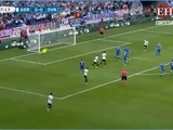 Alemania derrota a Eslovaquia y avanza cuartos de la Euro