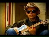 Cantante hondureño Polache se presentará en Europa en septiembre
