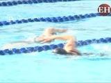 Así se juega: Descubra y conozca más acerca de la natación