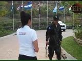 Honduras: Así luce Roatán, sede de cumbre del Sica 2016 Fin de la conversación