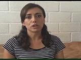 Lady Reportera pide disculpas  en redes sociales