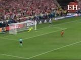 Portugal vence en penales a Polonia y esta en semis de la Euro