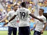 Zona Deportiva:  Paul Pogba sería jugador del Real Madrid