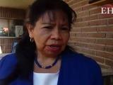 En críticas condiciones laboran los hondureños radicados en España