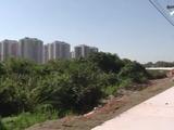 Villa Olímpica de Río abre sus puertas entre quejas por fallas