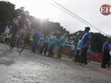 V Vuelta Ciclística de El Heraldo a beneficio de Fundación Angelitos