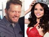 Filtran audio de supuesta agresión de organizador contra Miss Honduras