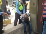 Tegucigalpa: Madre captura a acosador de sus dos menores hijas