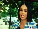 Miss Honduras Sirey rompe silencio ante pleito con Carlos Rivera