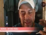 Padre del pequeño Austin recordó los momentos bellos que pasó con su hijo
