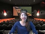 Plan de Rodaje : Regresa el Guasón a la pantalla grande