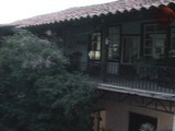 La mítica Casa Walther, un viaje a la antigua Tegucigalpa