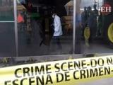 Segundo atentado criminal contra Camosa en menos de un mes
